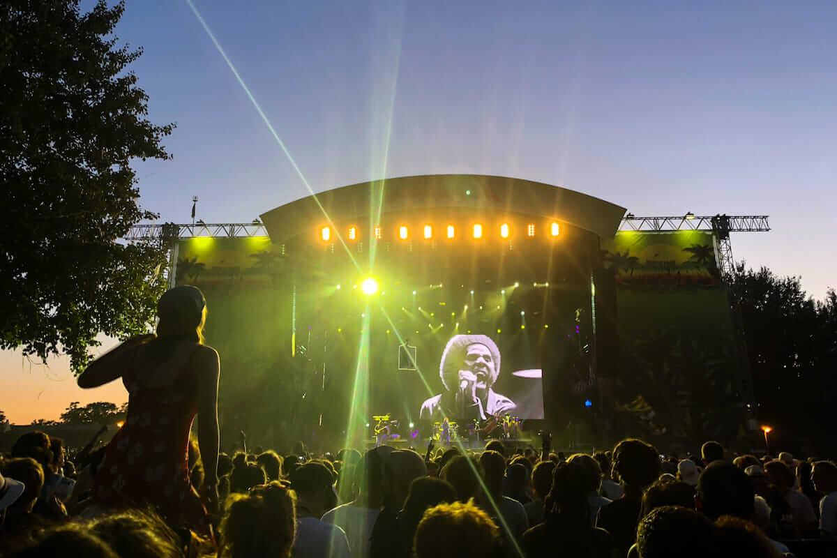 #9 世界最大級!ドイツが誇るレゲエフェス「SUMMERJAM FESTIVAL」【LIFE of LONDON】 miyata-31_04-1200x800