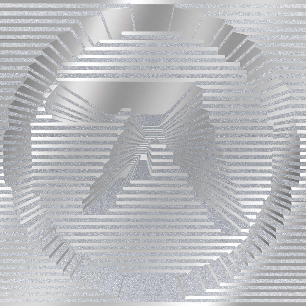 エイフェックス・ツイン、新曲MV公開!新作『COLLAPSE EP』9月リリースが正式発表 music180807_aphextwin_1-1200x1200