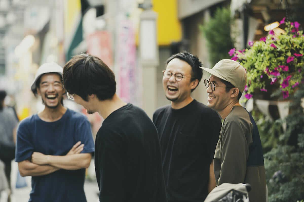 週末バンド、toconomaが歩んだ10年間。会社とバンドを両立してきた理由|前編 music180824-toconoma-10-1200x800