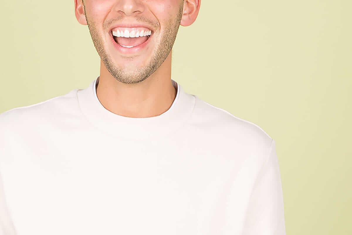 とにかく優しいフィリップスの電動歯ブラシで、気持ちよく夏の口臭対策を! philips_180810_3-1200x800