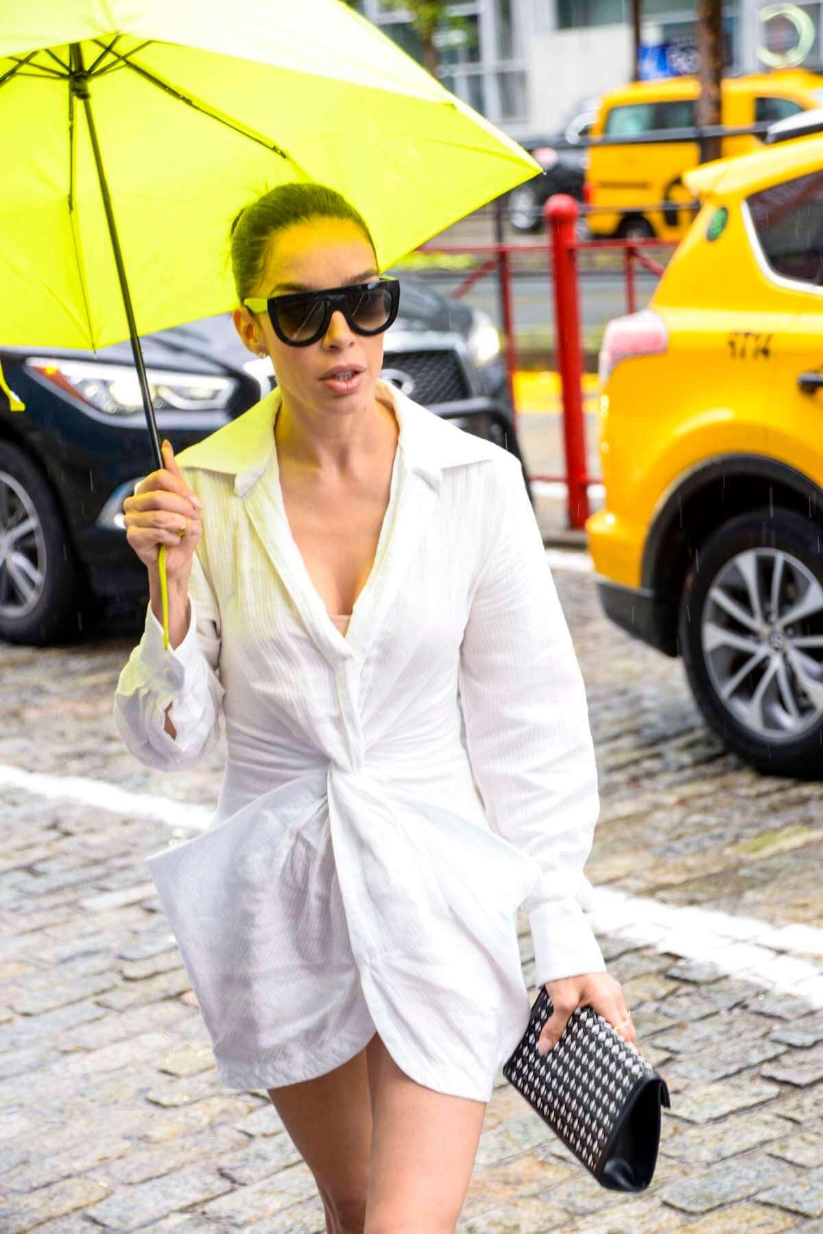 トレンドの出発点、NYファッションウィーク2018   最新ストリートスナップ vol.2 0914_nyfw201802_1-1200x1798