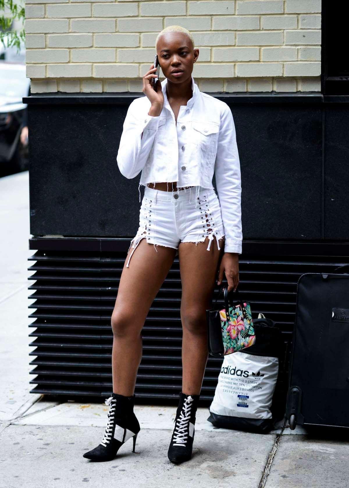 トレンドの出発点、NYファッションウィーク2018   最新ストリートスナップ vol.2 0914_nyfw201802_11-1200x1680