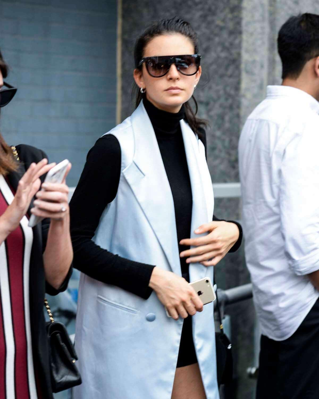トレンドの出発点、NYファッションウィーク2018   最新ストリートスナップ vol.2 0914_nyfw201802_13-1200x1500