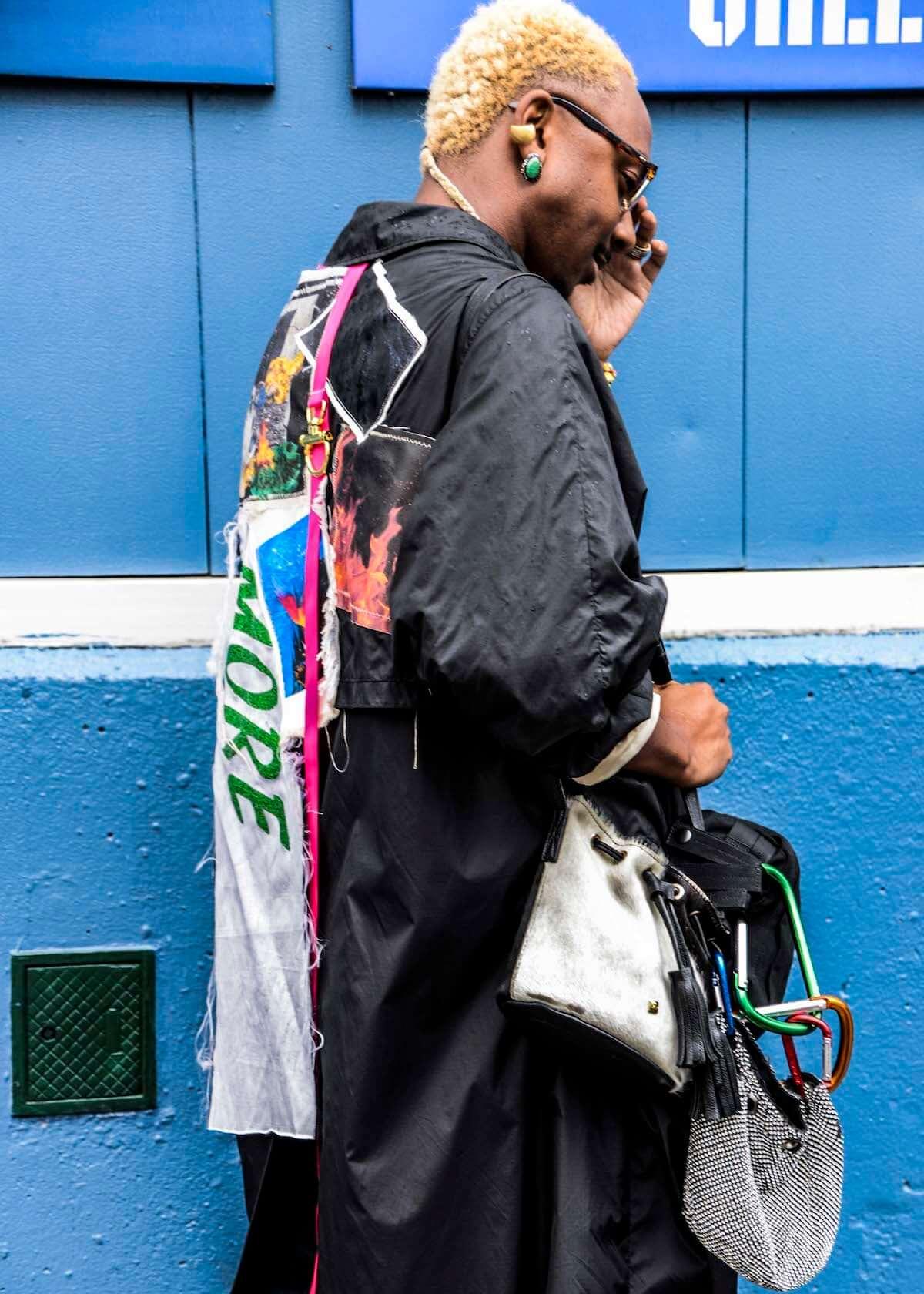 トレンドの出発点、NYファッションウィーク2018   最新ストリートスナップ vol.2 0914_nyfw201802_2-1200x1680