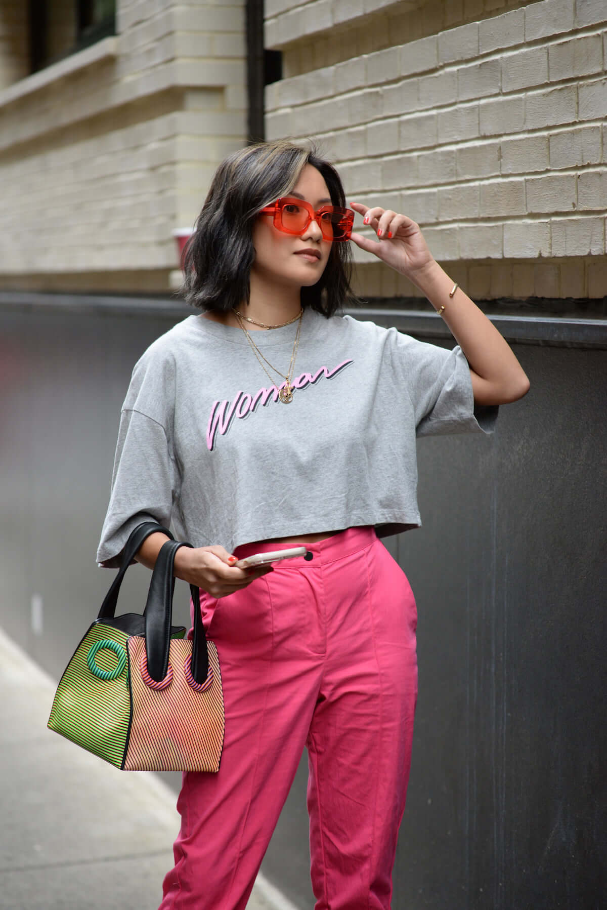 トレンドの出発点、NYファッションウィーク2018   最新ストリートスナップ vol.2 0914_nyfw201802_6-1200x1798