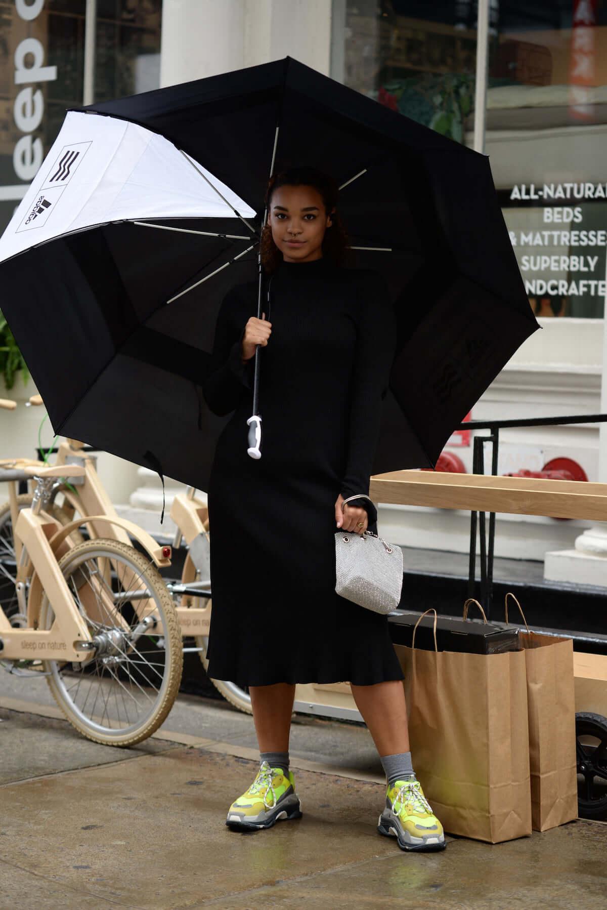 トレンドの出発点、NYファッションウィーク2018   最新ストリートスナップ vol.2 0914_nyfw201802_8-1200x1798