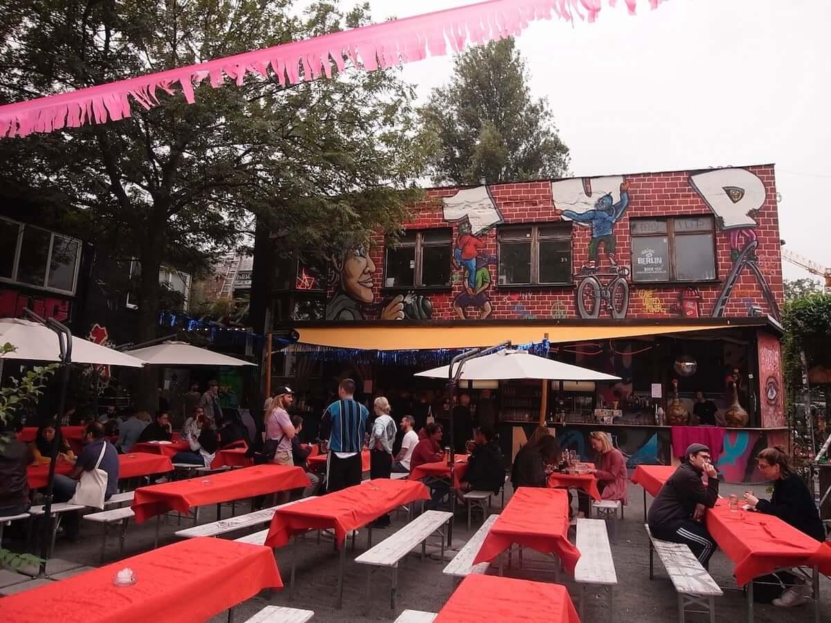夏の風物詩フードフェスティバルからベルリンの今を知ろう!! km-post77__1009203-1200x900
