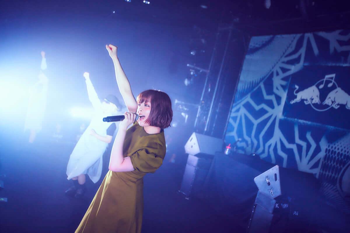 【イベントレポ】RED BULL MUSIC FESTIVAL TOKYO 2018 SOUND JUNCTION music180927-red-bull-music-festival-tokyo-2018-sound-junction-10-1200x800