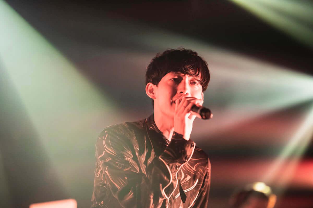 【イベントレポ】RED BULL MUSIC FESTIVAL TOKYO 2018 SOUND JUNCTION music180927-red-bull-music-festival-tokyo-2018-sound-junction-13-1200x800