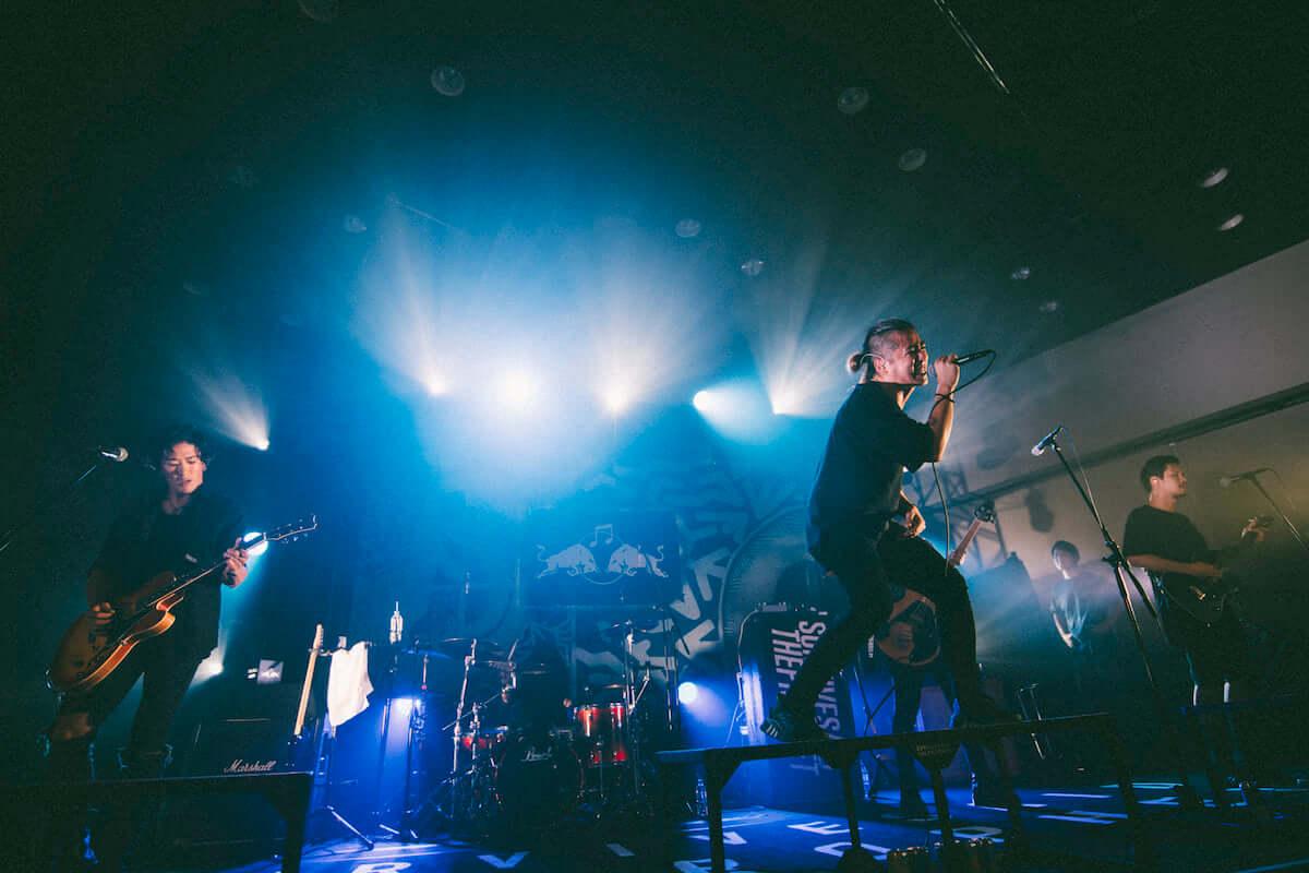 【イベントレポ】RED BULL MUSIC FESTIVAL TOKYO 2018 SOUND JUNCTION music180927-red-bull-music-festival-tokyo-2018-sound-junction-8-1200x800