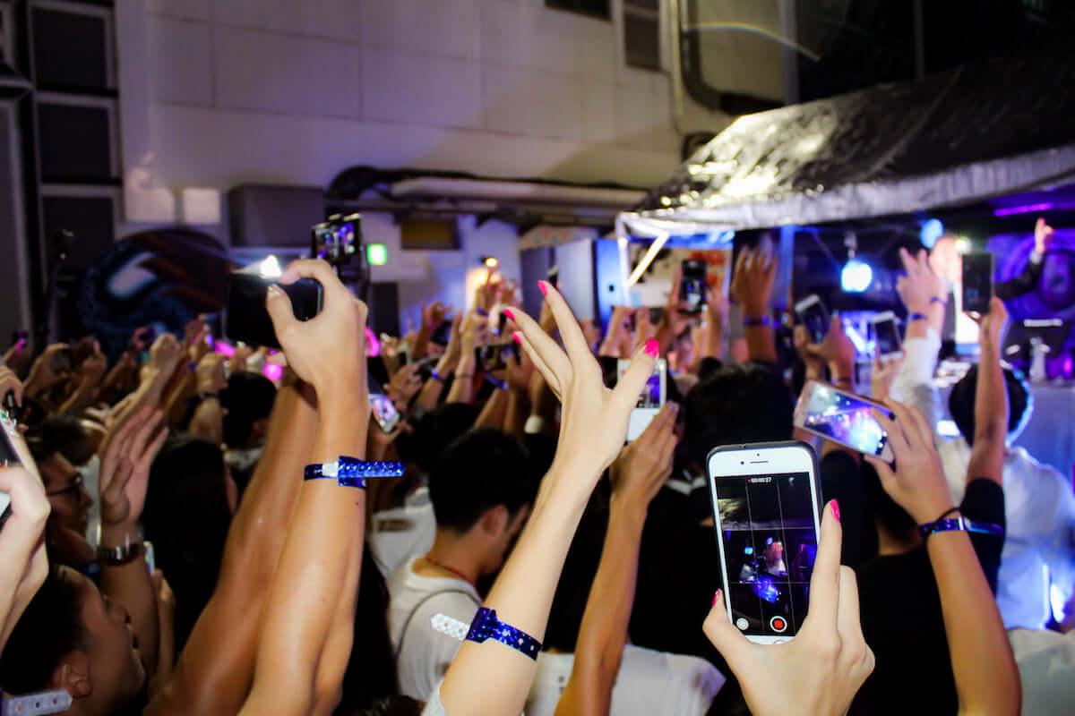 ULTRA JAPAN2018出演のjonas blue(ジョナス・ブルー)来日インタビュー | LINE LIVEスペシャルライブレポ jonasblue_pickup_12-1200x800