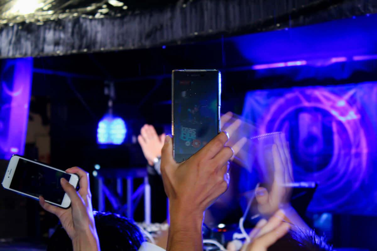 ULTRA JAPAN2018出演のjonas blue(ジョナス・ブルー)来日インタビュー | LINE LIVEスペシャルライブレポ jonasblue_pickup_25-1200x800