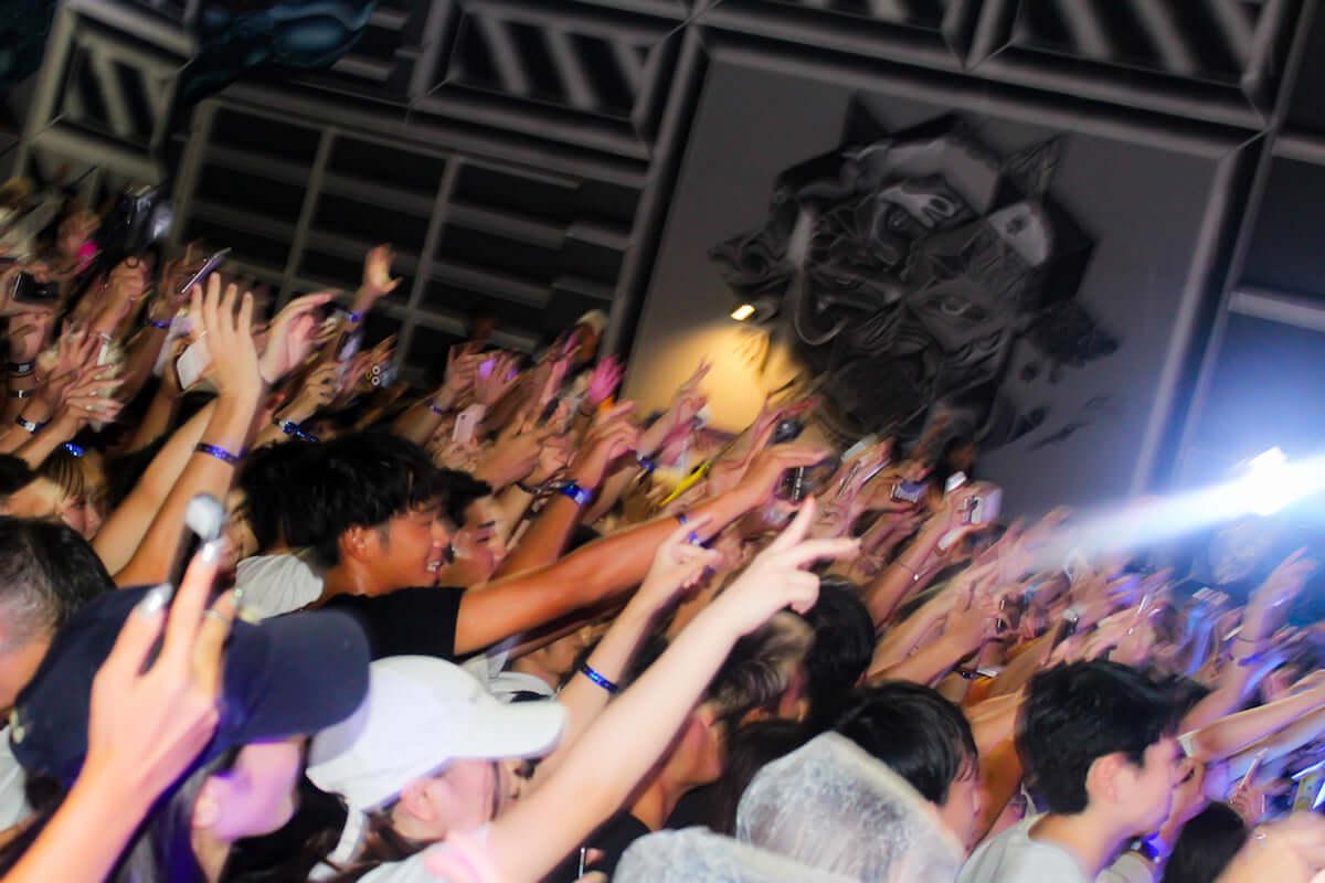 ULTRA JAPAN2018出演のjonas blue(ジョナス・ブルー)来日インタビュー | LINE LIVEスペシャルライブレポ jonasblue_pickup_31-1200x800