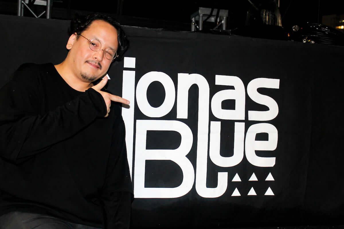 ULTRA JAPAN2018出演のjonas blue(ジョナス・ブルー)来日インタビュー | LINE LIVEスペシャルライブレポ jonasblue_pickup_43-1200x800