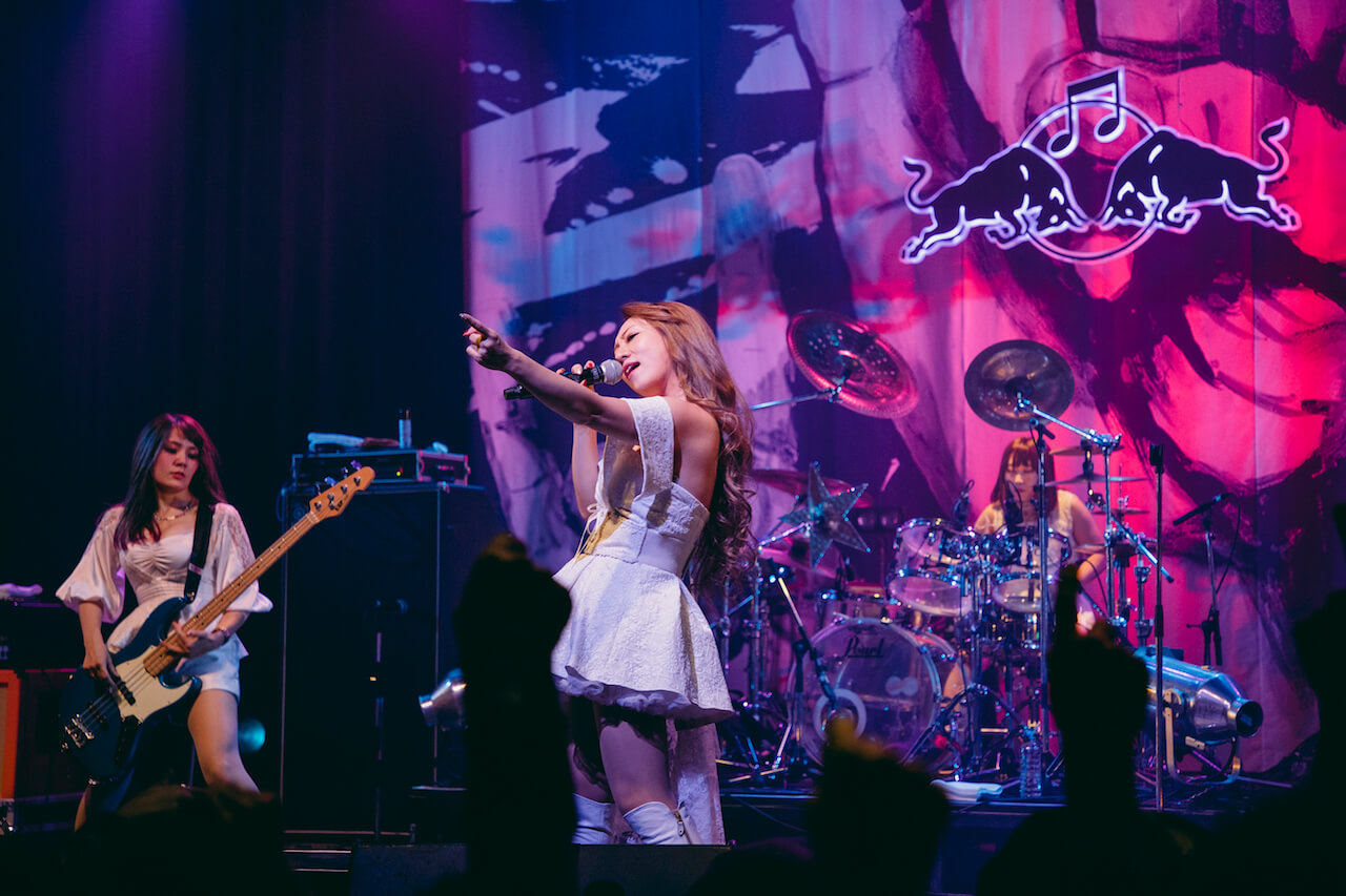 【フォトレポ】RED BULL MUSIC FESTIVAL TOKYO 2018|METAL MANIA music181008-red-bull-music-festival-tokyo-2018-metal-mania-7