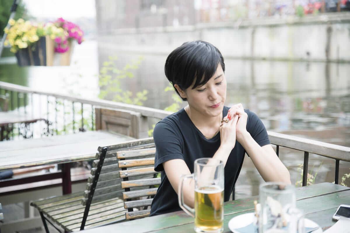 ロンドンでもパリでもなく、なぜベルリンに魅せられるのか?インタビュー『ベルリンで生きる女性たち』特別編 後編 km-post74_5987-1200x801